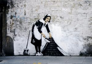 banksy-french-maid-uncle-b164-colour-39776-53494_medium
