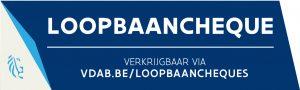 loopbaanbegeleiding adhv loopbaancheques als erkend loopbaancentrum bij VDAB